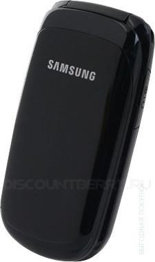 Мобильный телефон SAMSUNG GT-E1150i раскладушка недорого купить по ... af6019842f4