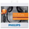 Philips SHM6103