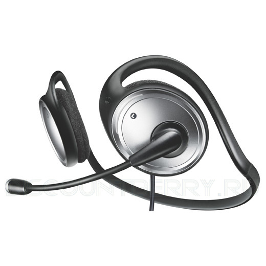 наушники Philips SHM6103