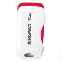 USB накопитель 16GB Kingmax PD-01 Waterproof